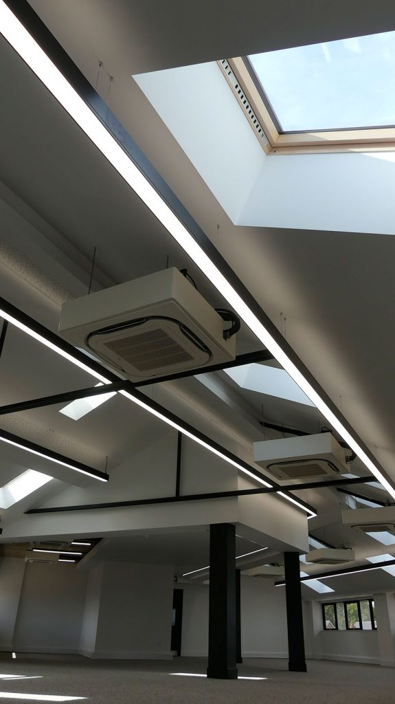 vertex ceiling